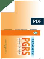 standar pelayanan gizi.pdf