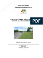 Zonas laterales Colombia.pdf