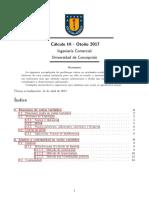 Ejercicios C Lculo III (1)