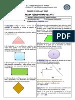 Separata3- Fig y Perímetros