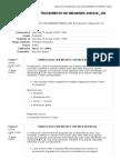 Fase IV - Teórico Quiz.pdf