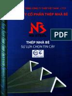 Catalogue Thep Nha Be.pdf