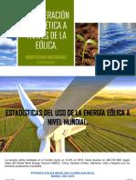 La Generación Energética a Través de La Eólica 2