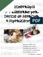 trabajo-musica-tdah1.pdf