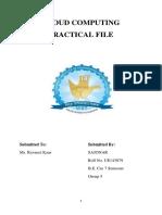 Practical Filefilr