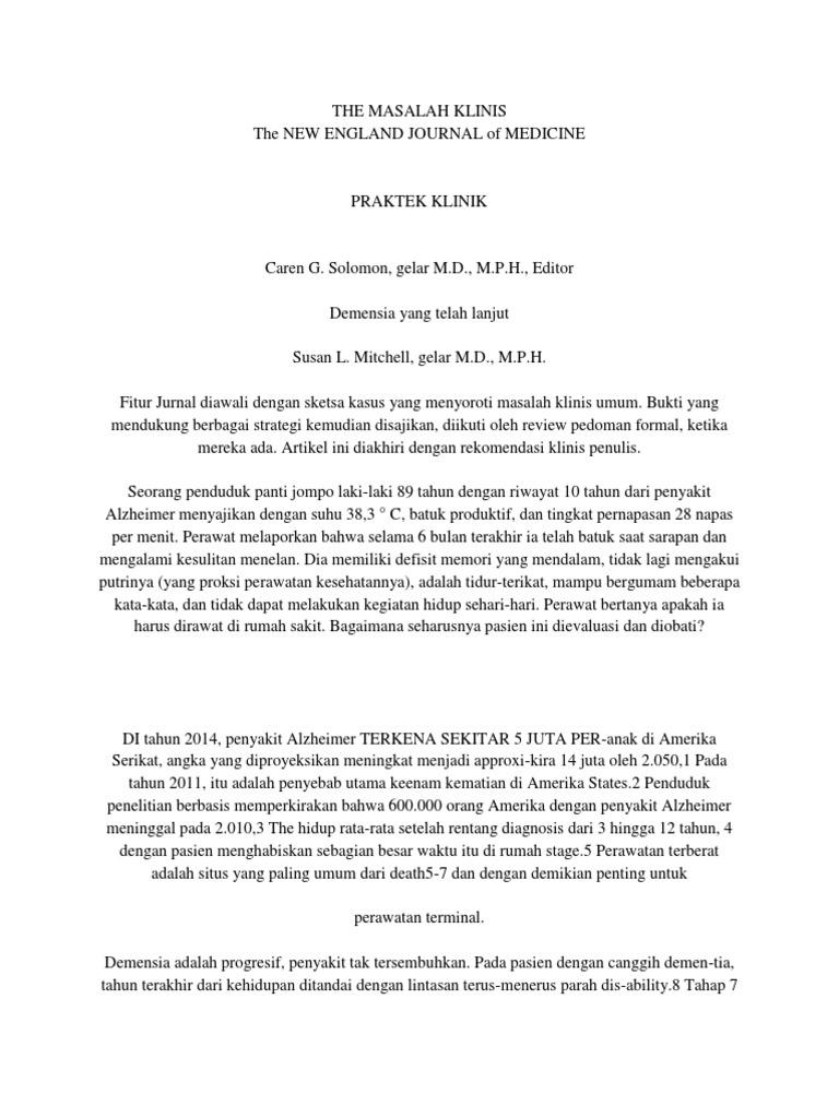 ulasan perdagangan opsi sk strategi perawatan akhir perawatan rumah jompo