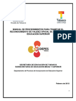 MANUAL_RVOE_2013.pdf