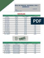 Tabela Vendedor Reduçao de Preço 03-2017 (1)