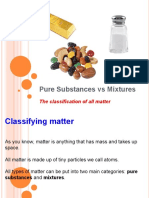 Pure Substances vs Mixtures (Recovered).pdf