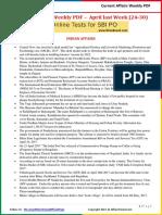April (24-30) by AffairsCloud.pdf