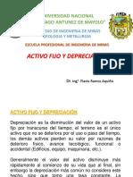 2-Activo Fijo y Depreciacion
