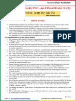 April (17-23) by AffairsCloud.pdf