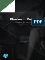 keyboard-shortcuts.pdf