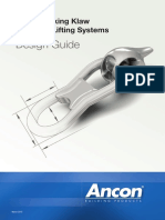 unilift_design_guide_australia_march_2015.pdf