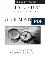 Pimsleur_German_II.pdf