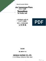 Lamarque-Pons-Sonatina.pdf