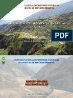 delimitacion_codificacion_cuencas.pdf