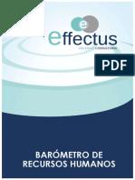 Informe Barometro 2016.pdf