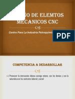 Diseño de Elemtos Mecanicos Cnc (1)