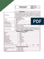 msds bicrbonato de sodio.pdf