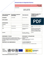 msds 127-08-2 acetato de potasio.pdf