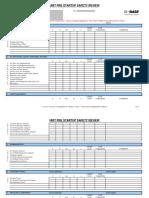 025A4.pdf