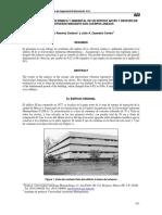 Smie_análisis de Va l de Un Edificio Antes y Después