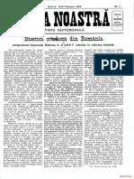 Revista Tara Noastra.pdf