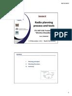Day2_session9_vF.pdf