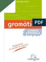 GRAMÁTICA 01.pdf
