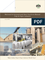 Paper Practices