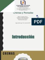Cremas.pdf