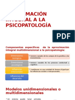 Aproximación integral a la psicopatología.pptx