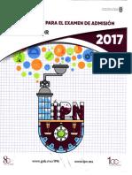Guía IPN 2017.pdf