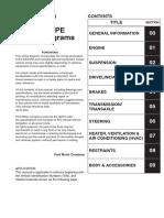 eu ford-diagram-escape-lhd.pdf