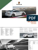 911 GT3 Preisliste.pdf
