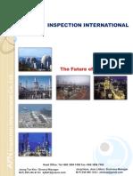 APN PQ (Rev.9) - 140705-SWCC.pdf