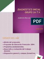diagnostico2 (1).pptx