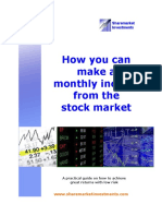 Stock Market Ebook.pdf