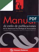 APA Manual Estilos.pdf