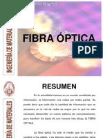 FIBRAS-OP[1]..
