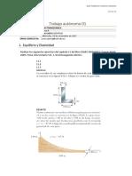 TA_01B.pdf