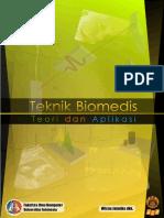 Biomedis-WJ.pdf