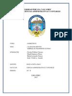 Calidad de Servicio - Empresa de Transporte Oltursa Mk(1)-1_479[163]