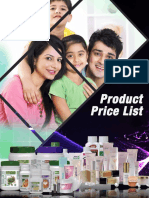 AmwayProductPriceList.pdf