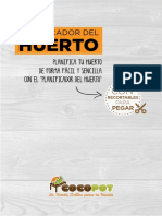 PLANIFICADOR-HUERTO.pdf