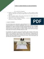 Informe de Laboratorio n1