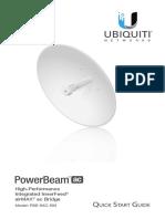 PowerBeam_PBE-5AC-500_QSG.pdf