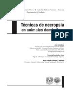 Tecnicas_Necropsias_Preliminares