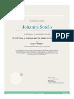 ihi certificates 2017